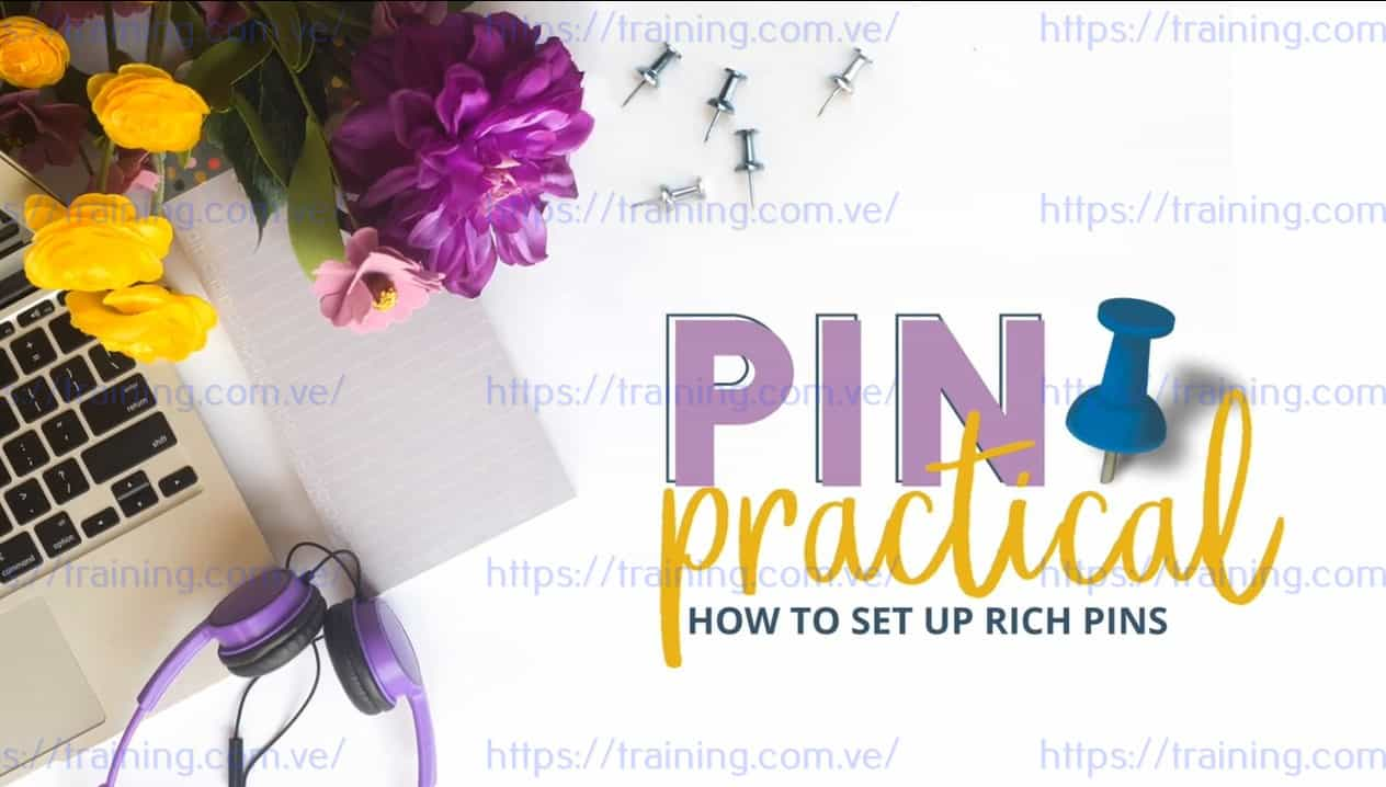 Pin Practical Promotions by Monica at Redefining Mom Download