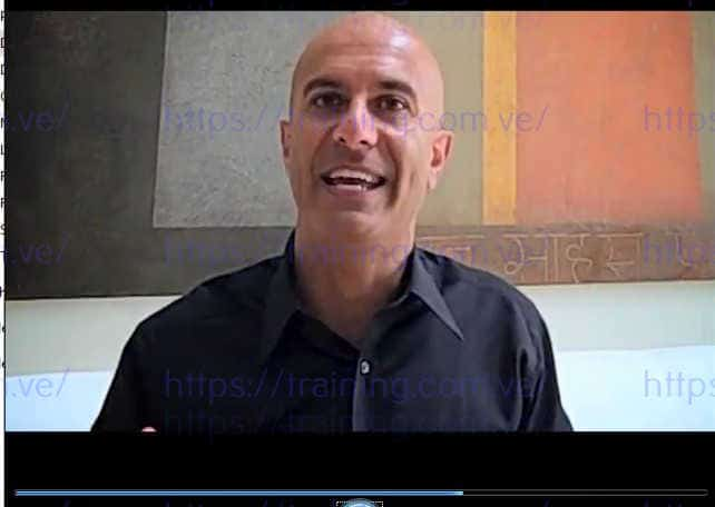 Robin Sharma Success System Free