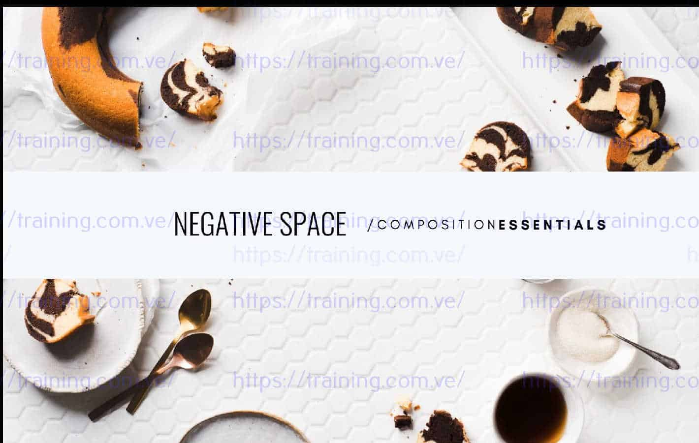 Composition Essentials by Rachel Korinek Free