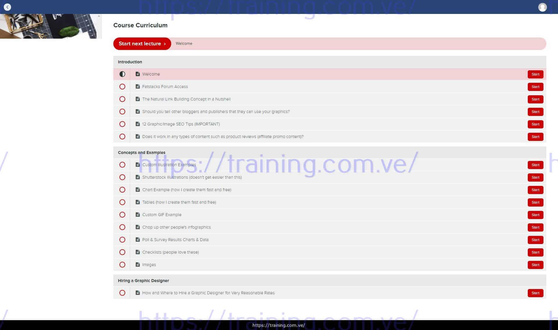 Fatstacksblog Bundle 5 Courses by Jon Dykstra Download