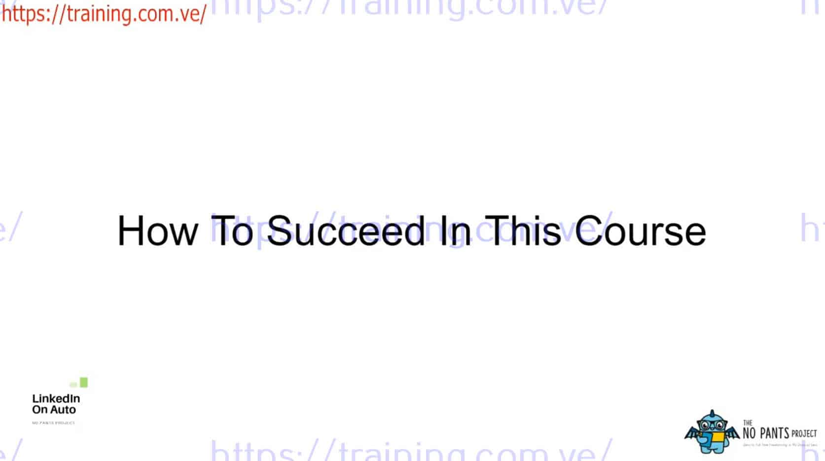 Automated LinkedIn Prospecting by Mike Shreeve Get