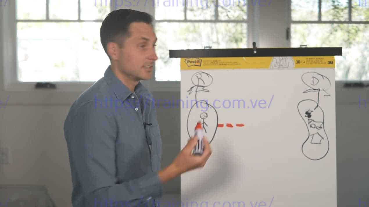 BUSINESS By DESIGN 2019 by James Wedmore Buy