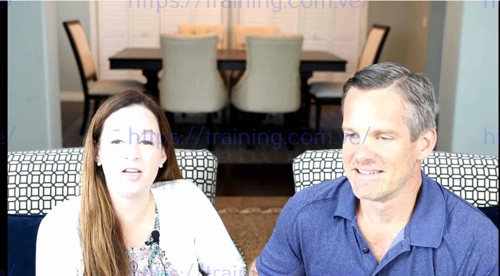 Blogging Blastoff by Heather Delaney Reese Get