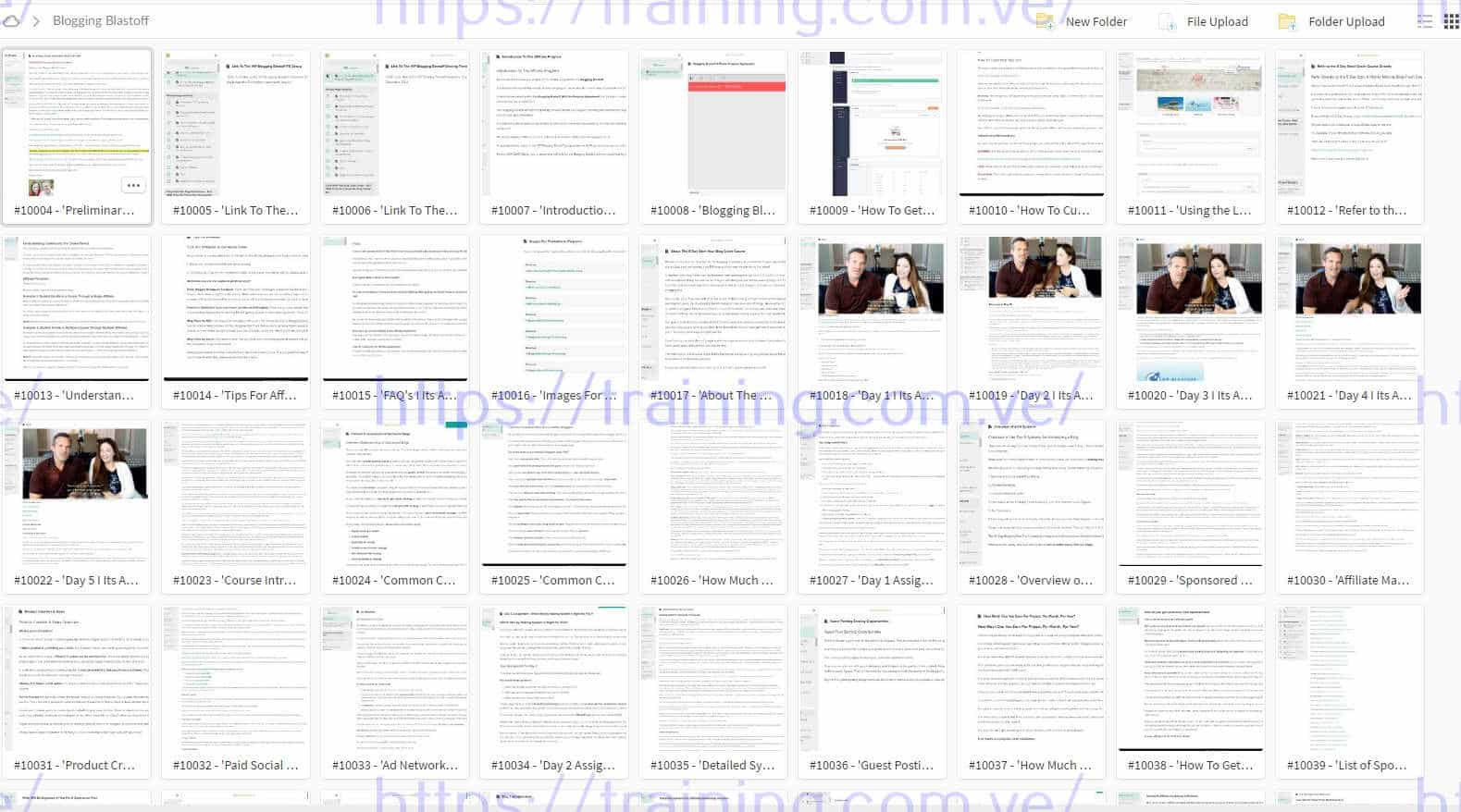 Blogging Blastoff by Heather Delaney Reese Torrent