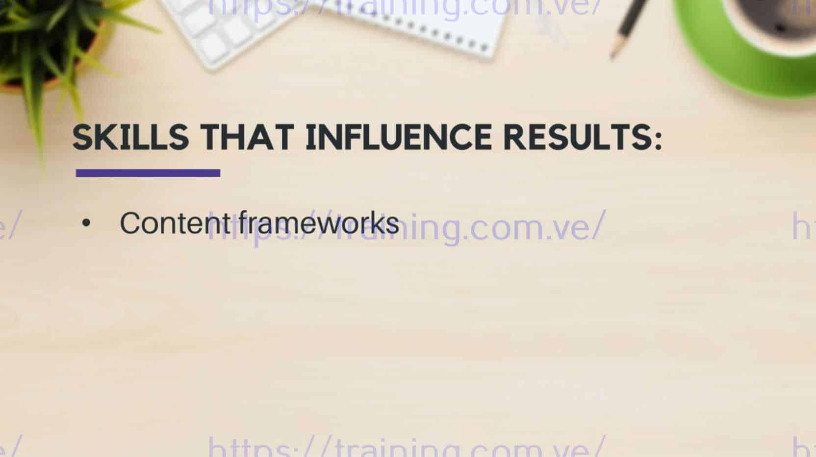 Content Marketing Certification by Jon Morrow Free