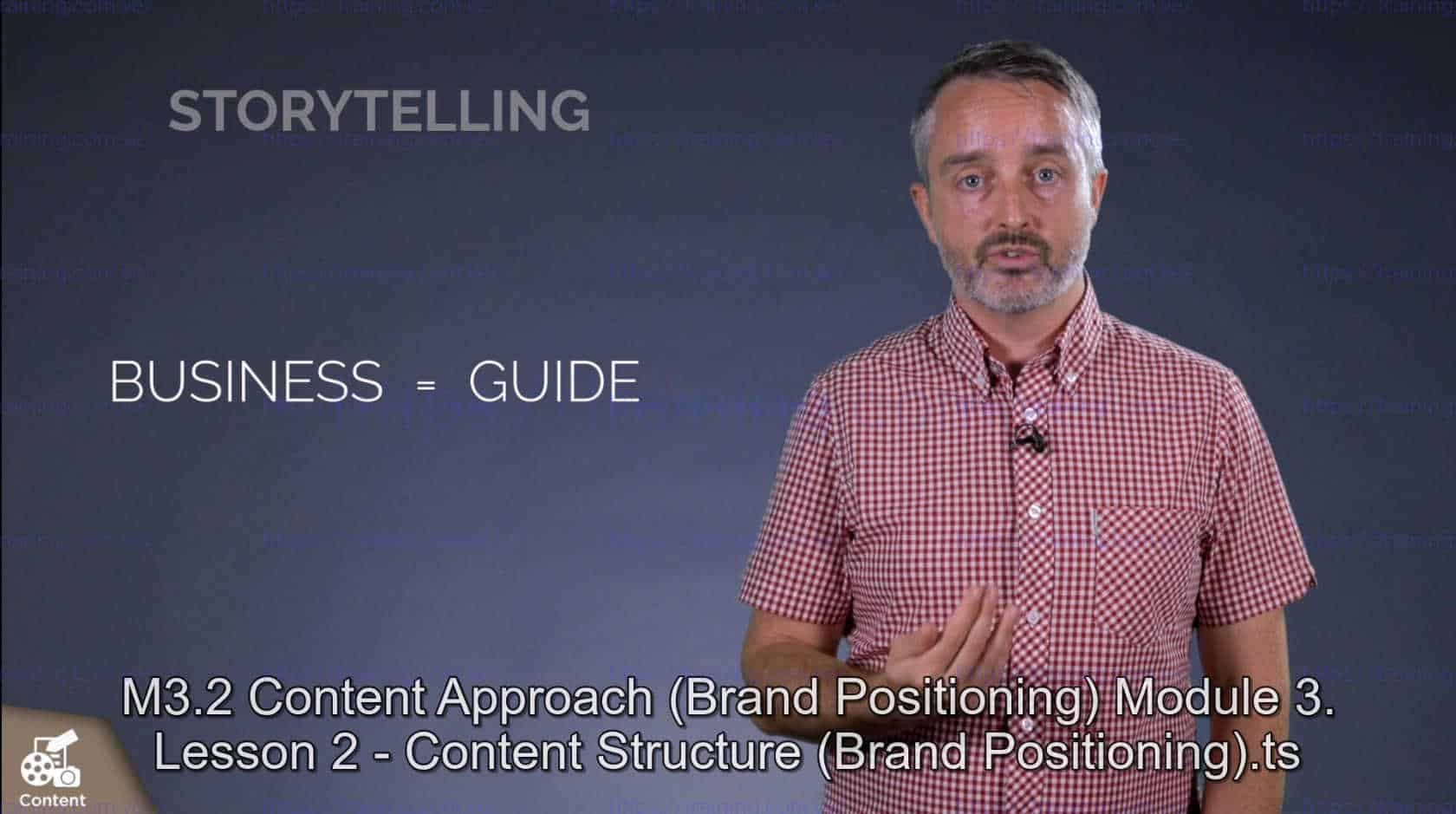 Online Video Strategy Blueprint by Ben Amos Discount