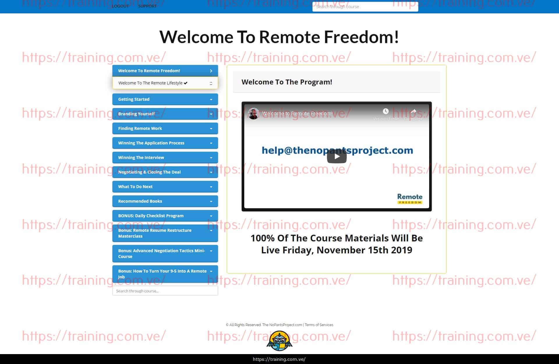 Remote Freedom by Mike Shreeve Download