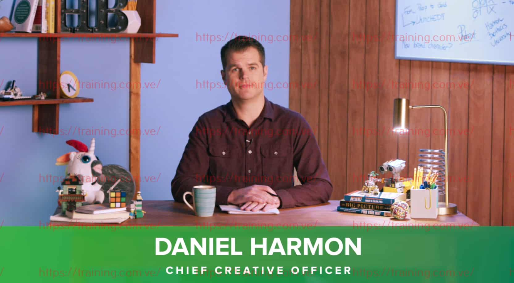 How To Write Ads That Sell And Make Your Ads Funny By Harmon Brothers Order