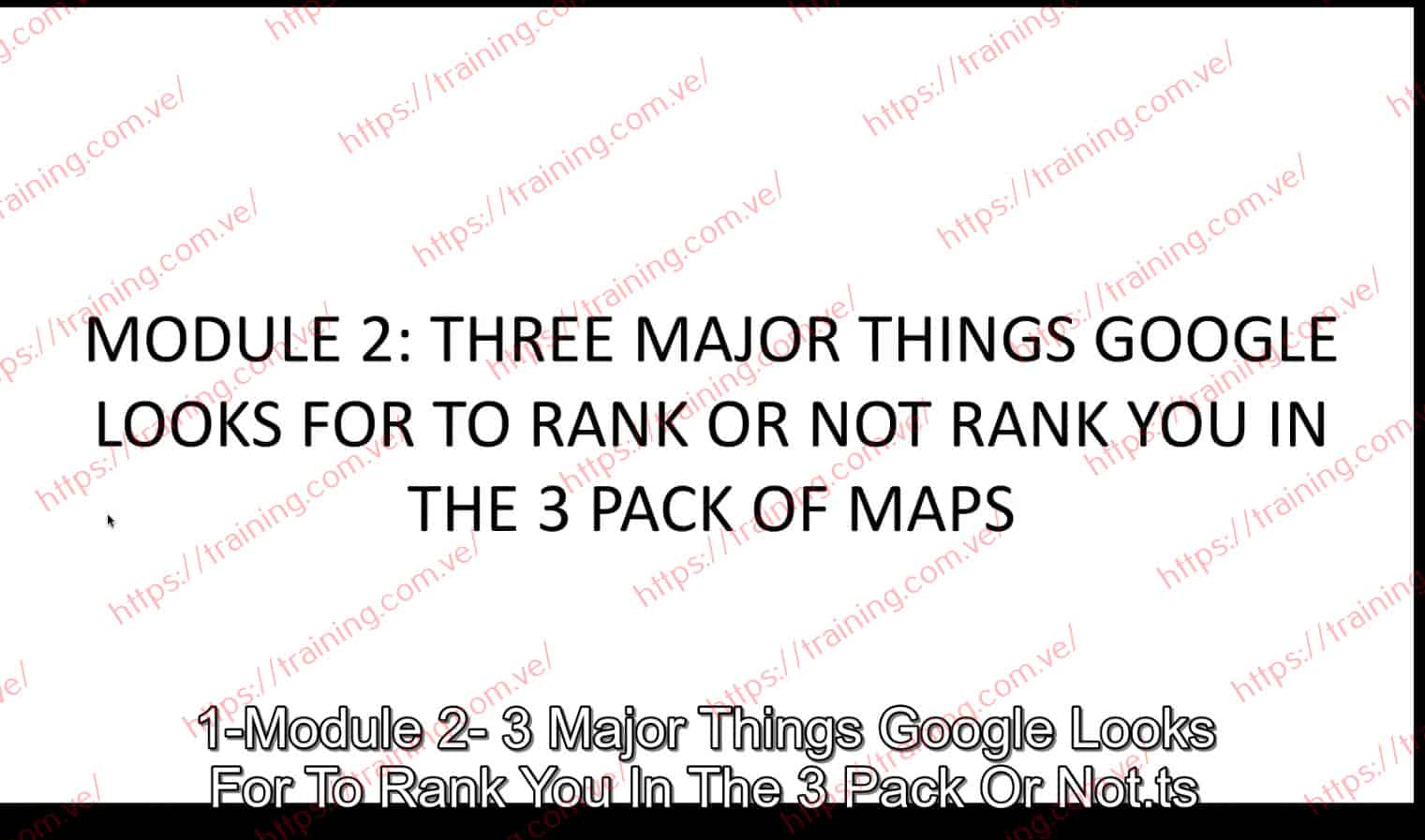 Maps Liftoff Rank by Brian Willie Coupon