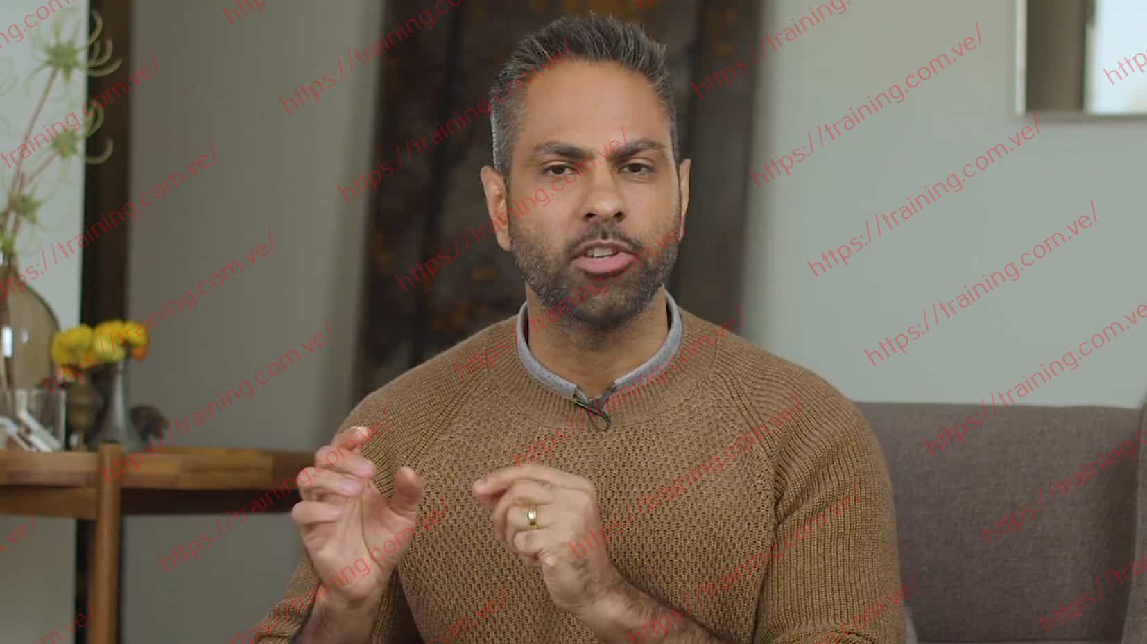 Wealth Triggers by Ramit Sethi Discount