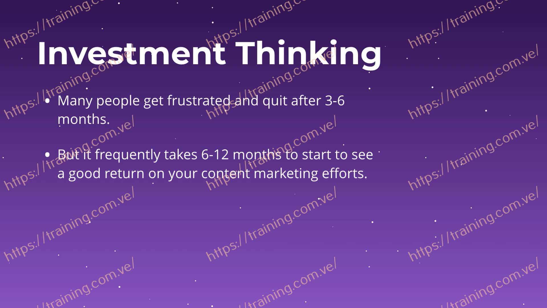 Build Your Own Content Machine by Nat Eliason Sale