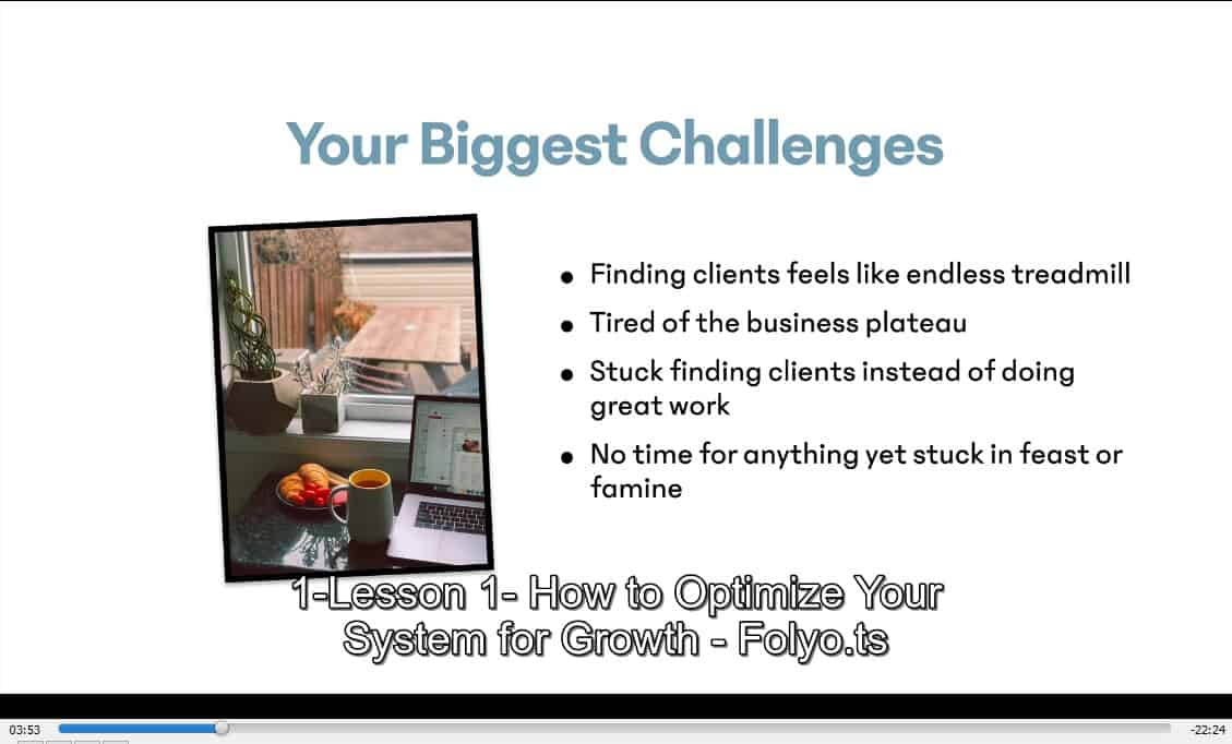 Endless Clients by Robert Williams Discount