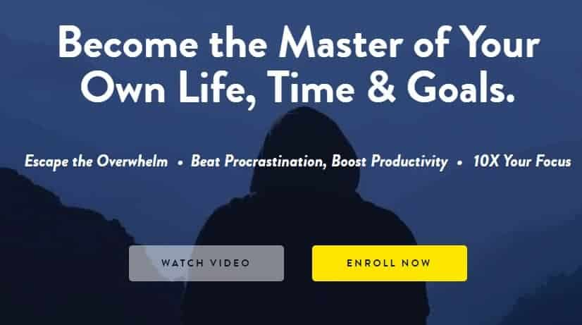 Download Self Mastery Academy by Bestself NOW