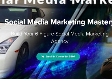 Social Media Marketing Mastery By Hayden Peddle By Hayden Peddle