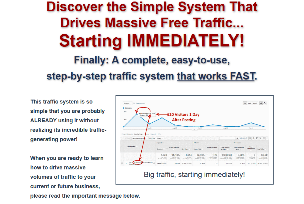 Learn forex live home study power course completed system