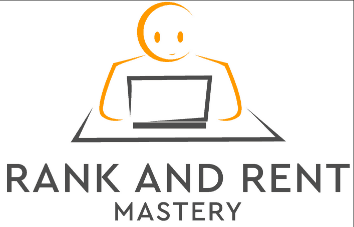 Rank and Rent Mastery 6 Week Accelerator by Iman Shafiei