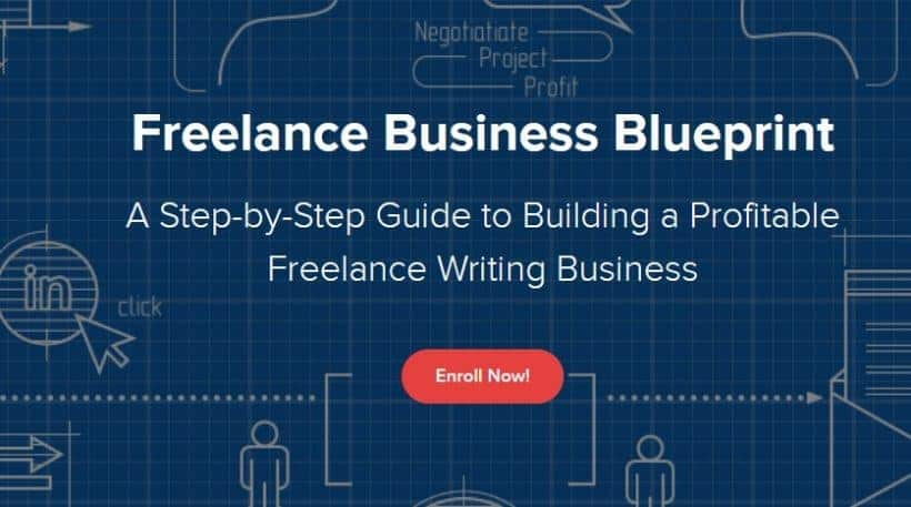 Download copywriting speakers courses traning freelance business blueprint by pete boyle malvernweather Image collections