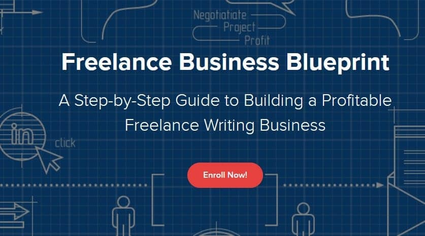 Download freelance business blueprint by pete boyle now freelance business blueprint by pete boyle malvernweather Images