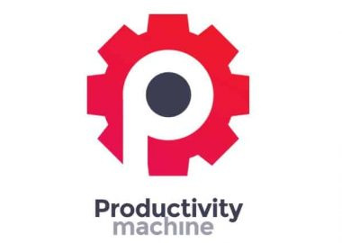 Productivity Machine by Founr