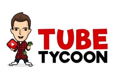 Dan Brock's Tube Tycoon Grow A Lazy YouTube Business From Scratch