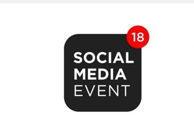Social Media Event 2018 by Creativelive