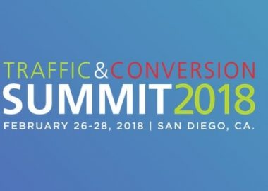 Traffic and Conversion Summit 2018 Recordings