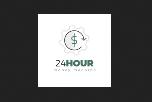 24 Hour Money Machines Advanced by Ben Adkins