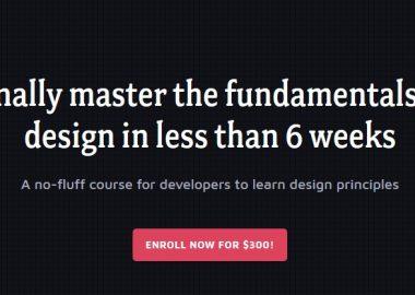 Design Fundamentals by Laura Elizabeth