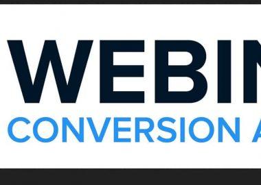 Webinar Conversion Academy by Jon Penberthy