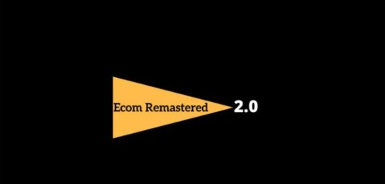 Download Ecom Remastered 2.0 by Hayden Bowles Now