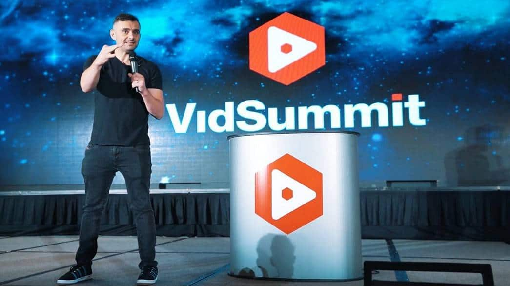 Download VidSummit 2018 Replays Now