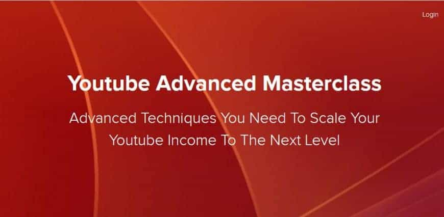 Youtube Shopify Course Selling Bundle by Jordan Mackey