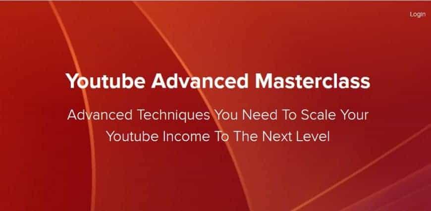 Youtube Shopify Course Selling Bundle by Jordan Mackey