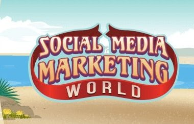 Social Media Marketing World 2019 Recordings