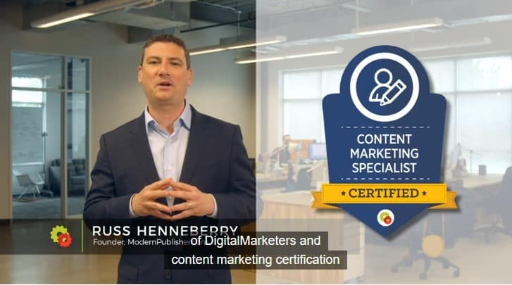 Content Marketing Mastery 2019 Edition