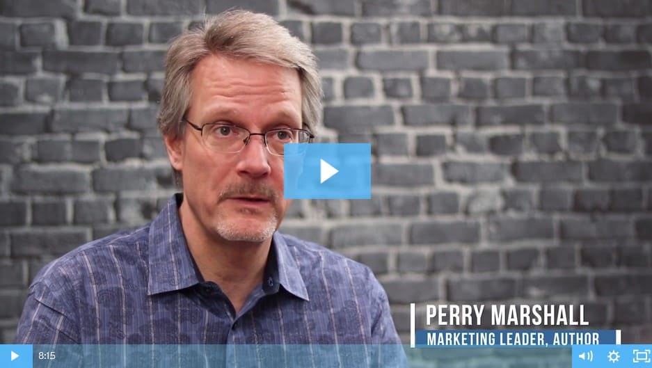 Truth Seminar by Perry Marshall