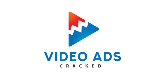 Video Ads Cracked by Justin Sardi