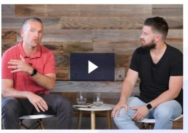GrowthComet Agency Course by Johnathan Dane and Ross Hudgens