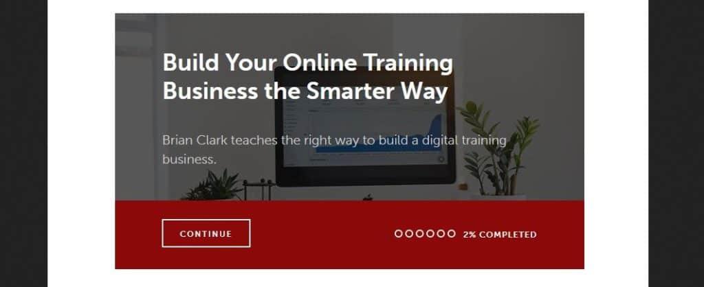 Digital Commerce Institute Bundle by Copyblogger