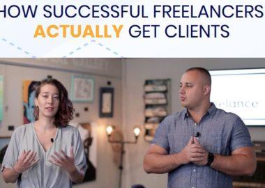 Get More Clients Masterclass by Chris Orzechowski