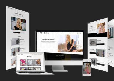 Online Course Academy by Megan K Harrison