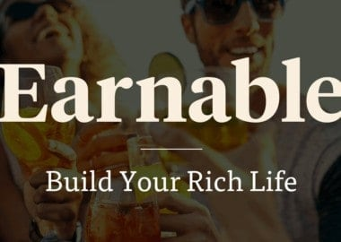 Earnable by Ramit Sethi