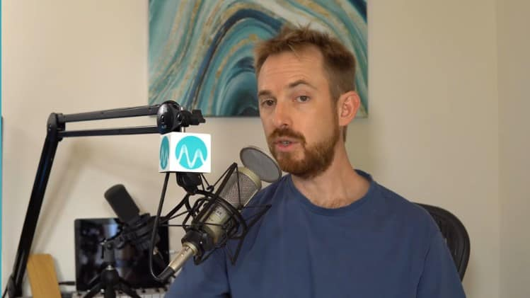 Podcast Production Course by Mike Russell